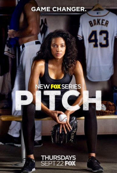 pitchcover