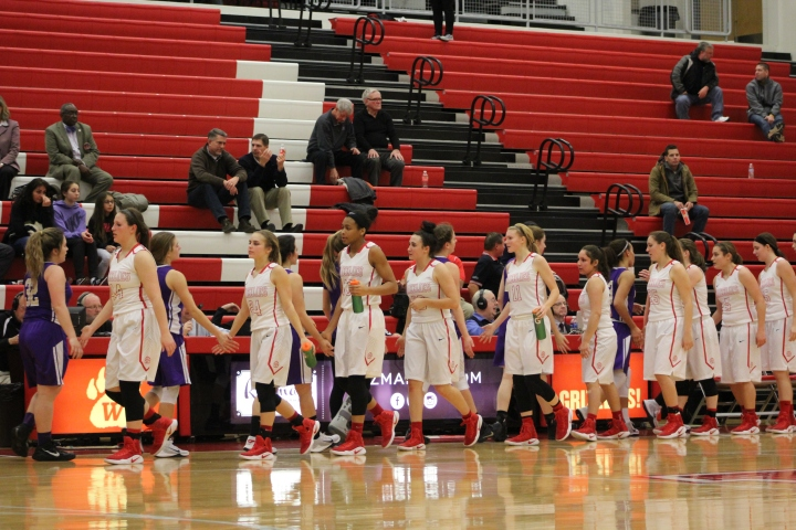 girls basketball small crowd.JPG
