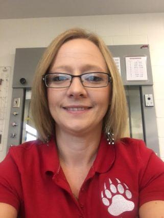 Mrs. Kusmits