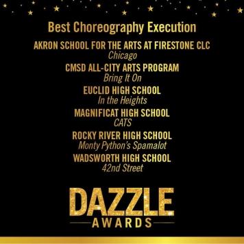 Dazzle 2