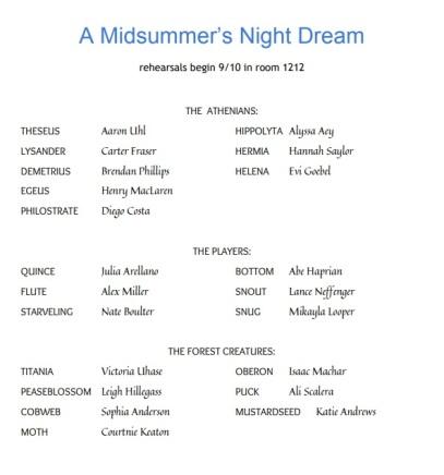 msnd cast list