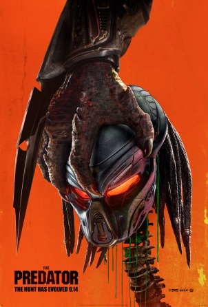 predator-promo-image