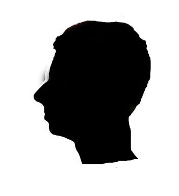 patrick-2-portrait-e1540490373939.jpg