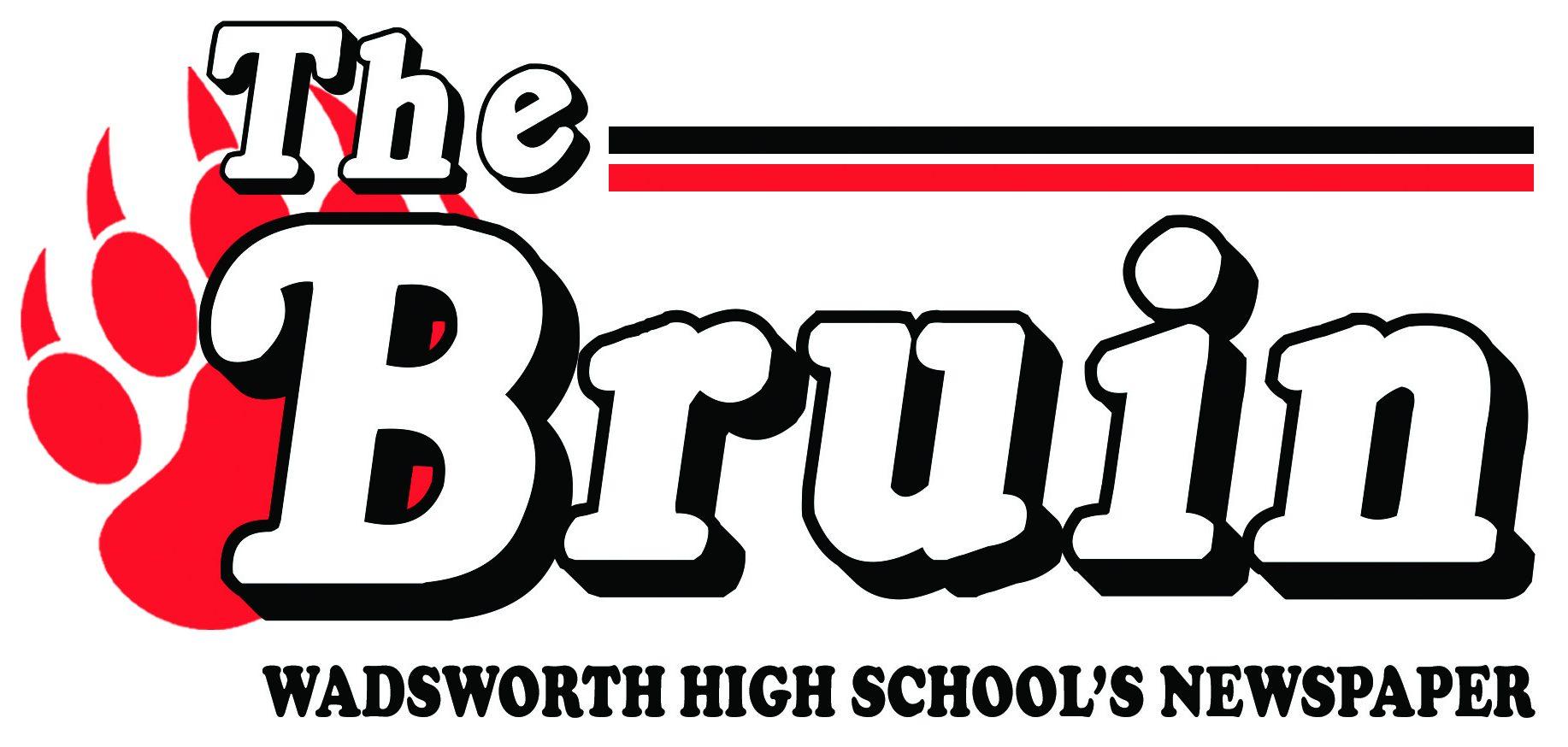 Wadsworth High School's Newspaper